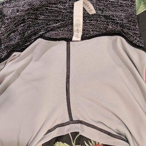 lululemon athletica Pants - Lululemon Align 7/8